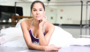 MISTY-COPELAND-THENEWPOTATO-1