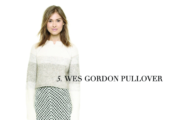WES-GORDON_SWEATER