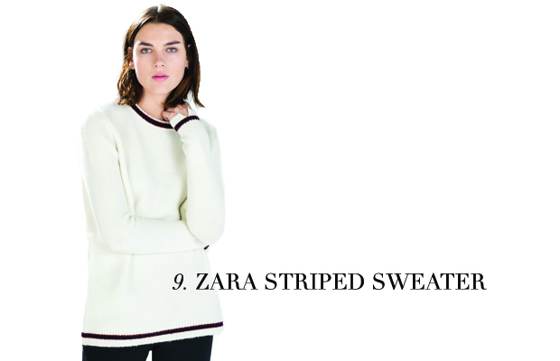 ZARA_SWEATER