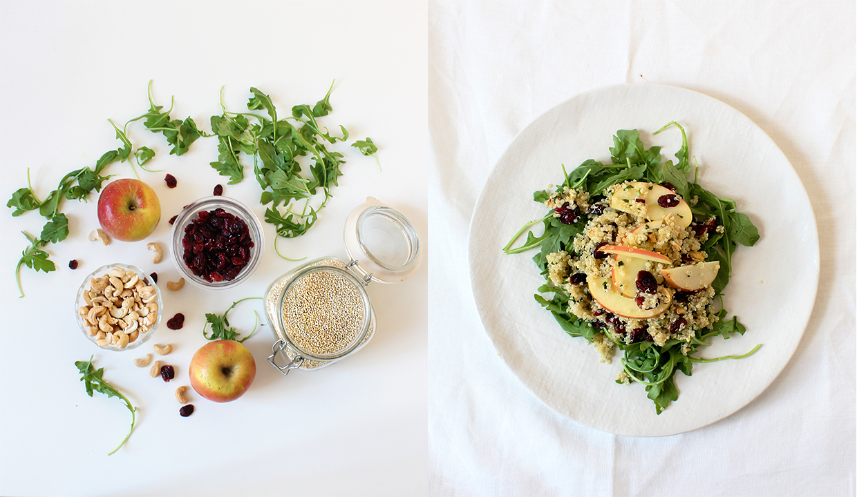 arugula-and-quinoa-with-apples-cranberries-and-toasted-cashews