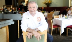 jacques pepin chicken