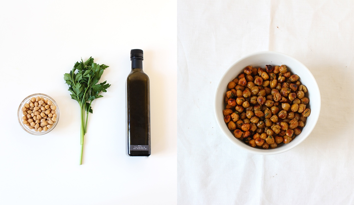 roasted-crispy-chickpeas