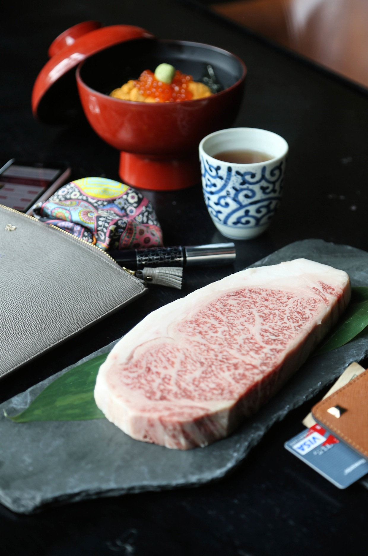 wagyu-beef-fillet