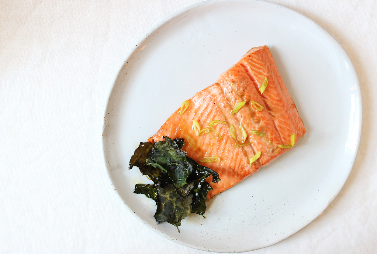 TNP_Thanksgiving_Salmon_2