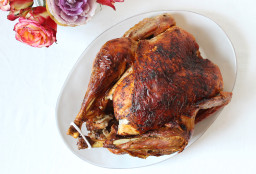 best-roasted-turkey-recipe