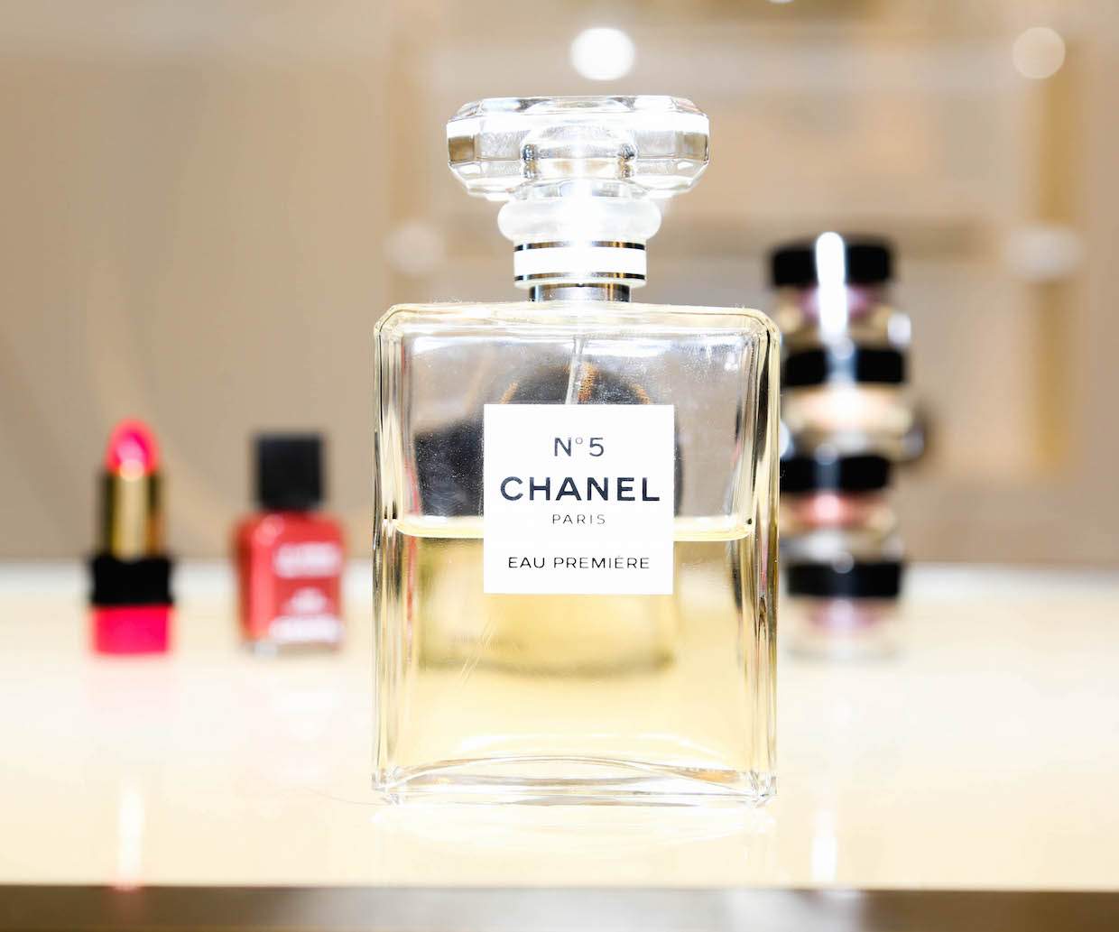chanel-number-5-perfume