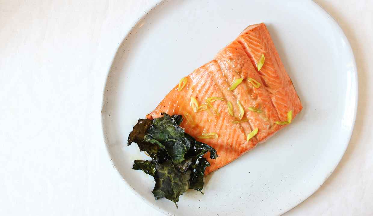 7 Delicious Salmon Recipes: It's Our Go-To Summer Protein