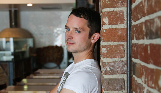 Elijah Wood, Movies, I...