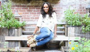 june ambrose celebrity stylist
