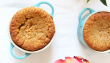 tNP_Thanksgiving_SweetPotatoSouffle_2