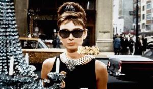 Breakfast-at-Tiffanys-007-1