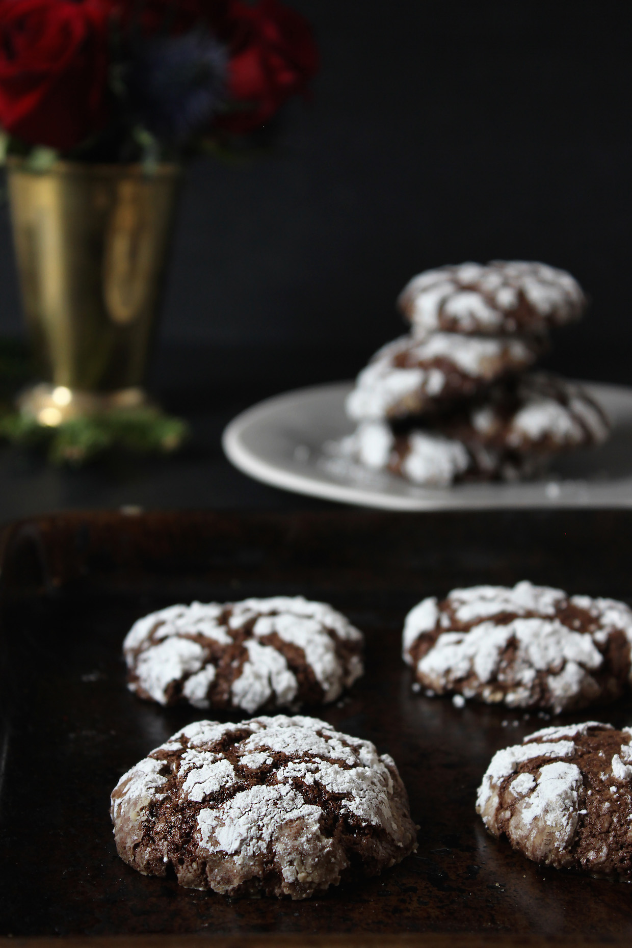 TNP_ChristmasCookie_ChocolateCrinkle_1