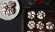 TNP_ChristmasCookie_ChocolateCrinkle_3