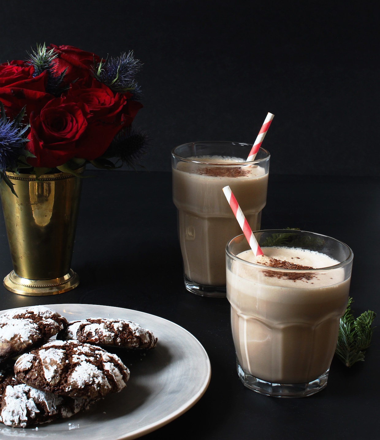 TNP_ChristmasCookie_ChocolateCrinkle_5