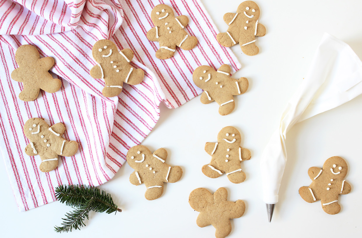 TNP_ChristmasCookie_GingerBread_2