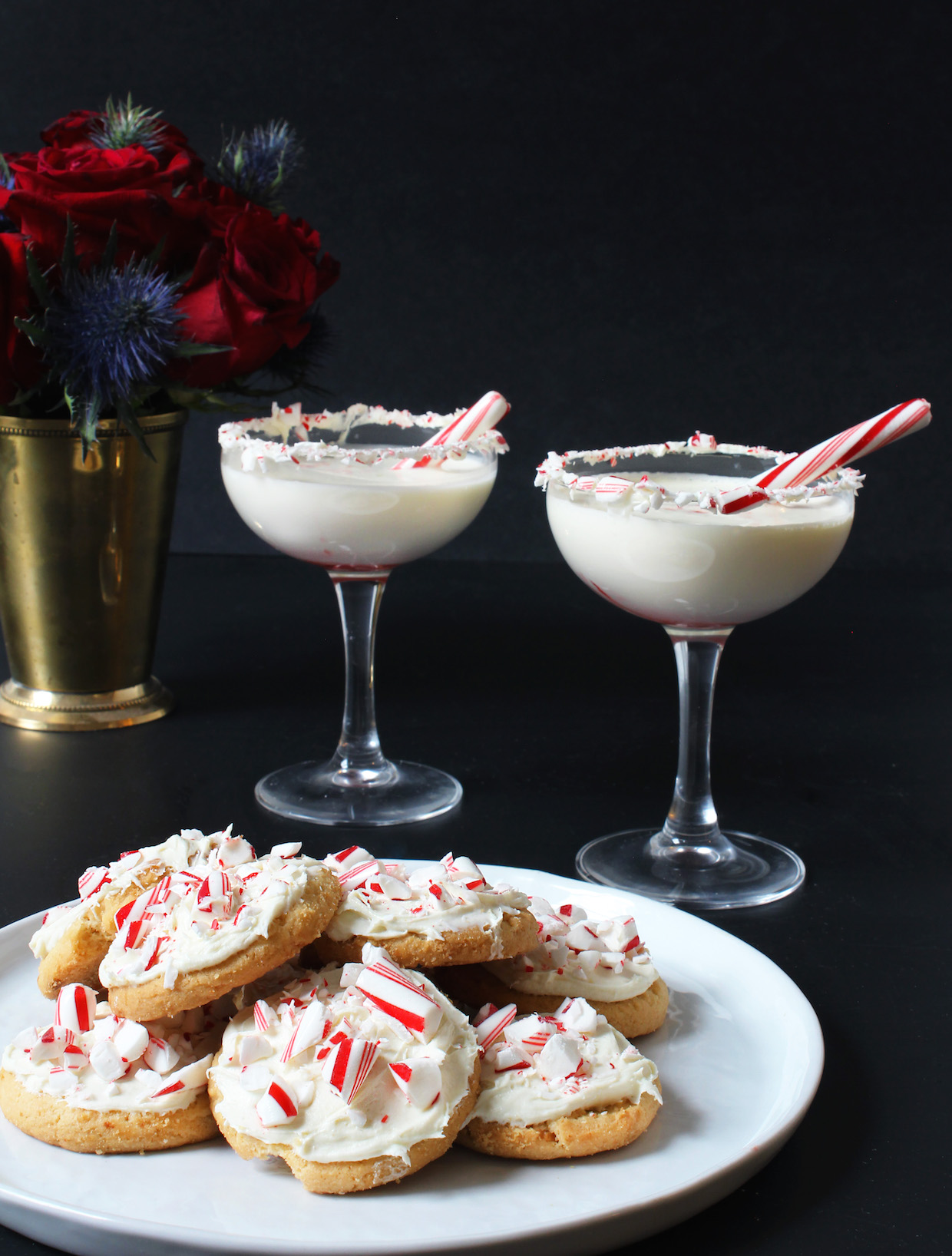 TNP_ChristmasCookie_Peppermint_1