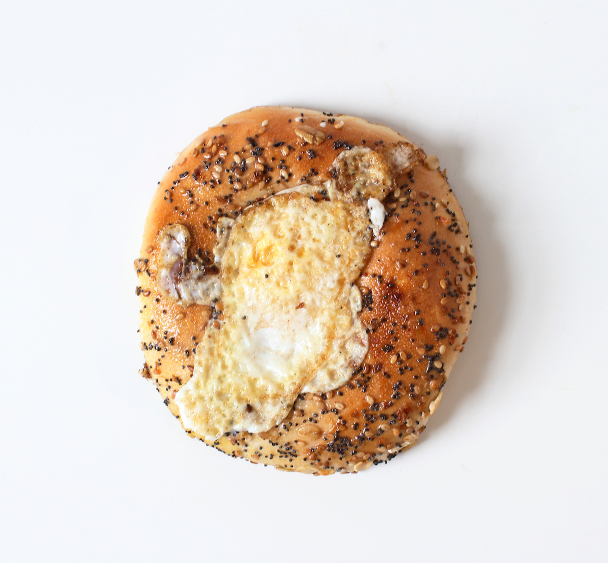 toad-in-a-hole-bagel