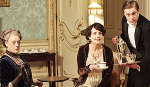 Downton-Abbey1
