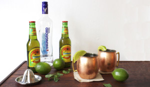 TNP_MoscowMules_3-620x360
