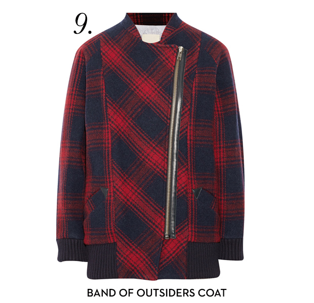 band-of-outsiders-coat