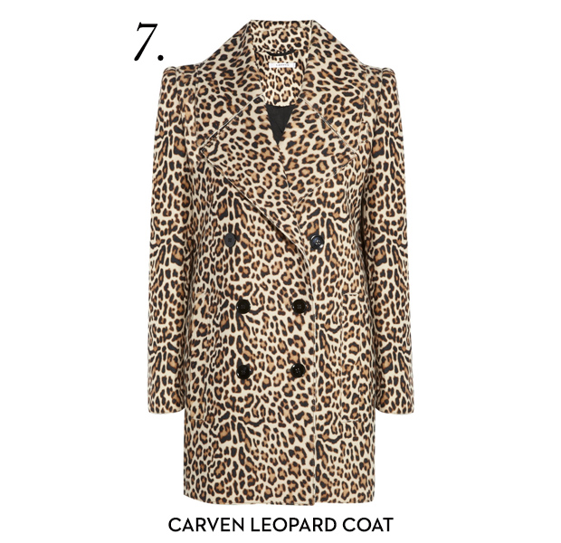 carven-leopard-coat