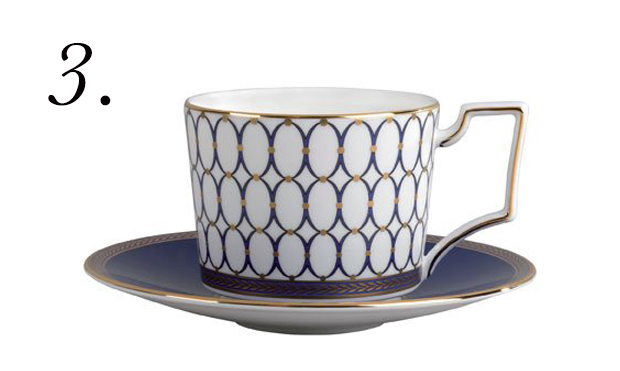 chinaware-porcelain-cup-and-saucer