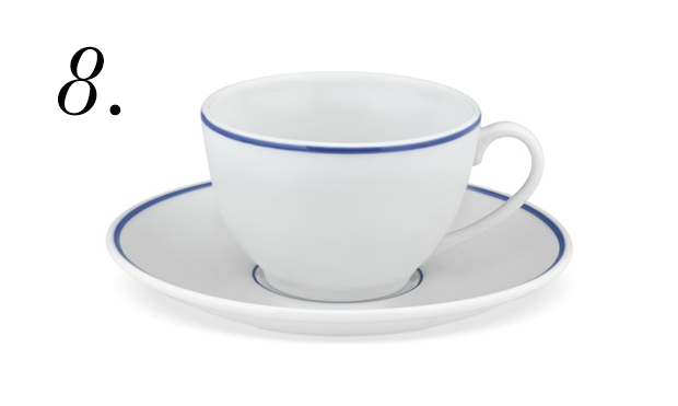 cup-and-saucer-set