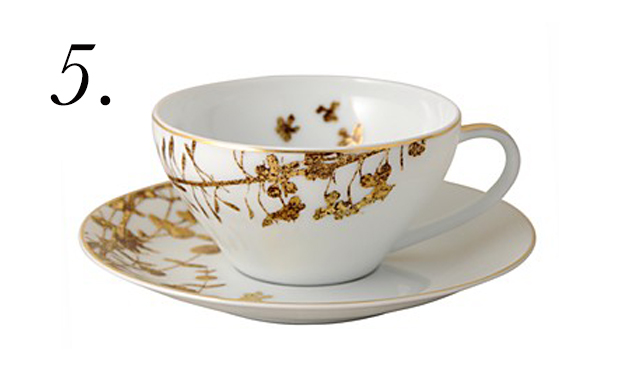 fine-bone-china-tea-cup