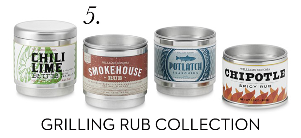 grilling-rub-collection