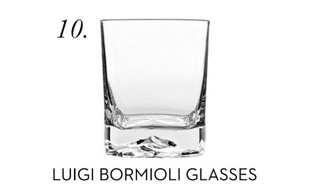 luigi-bormioli-glasses