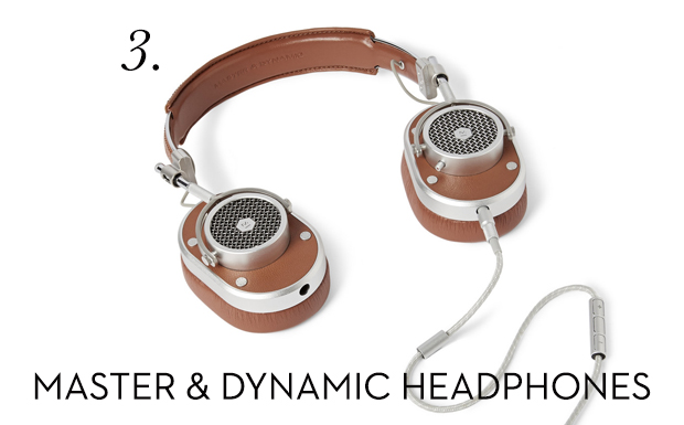 master-and-dynamic-headphones