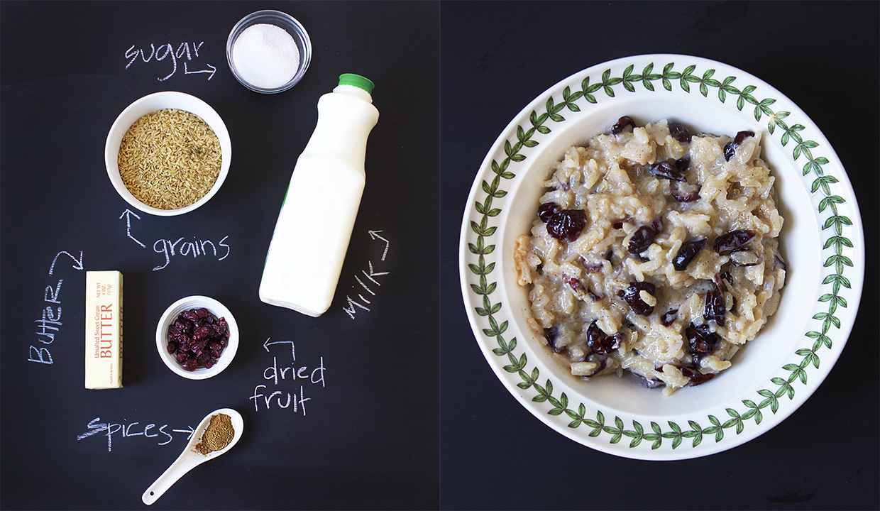 rice-pudding-with-dried-fruit