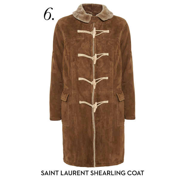 saint-laurent-shearling-coat