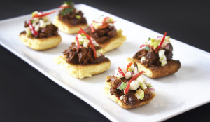 short-rib-sliders