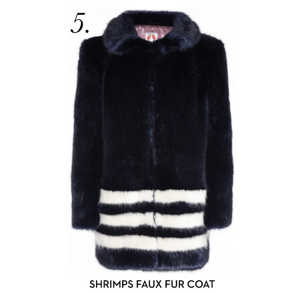 shrimps-faux-fur-coat