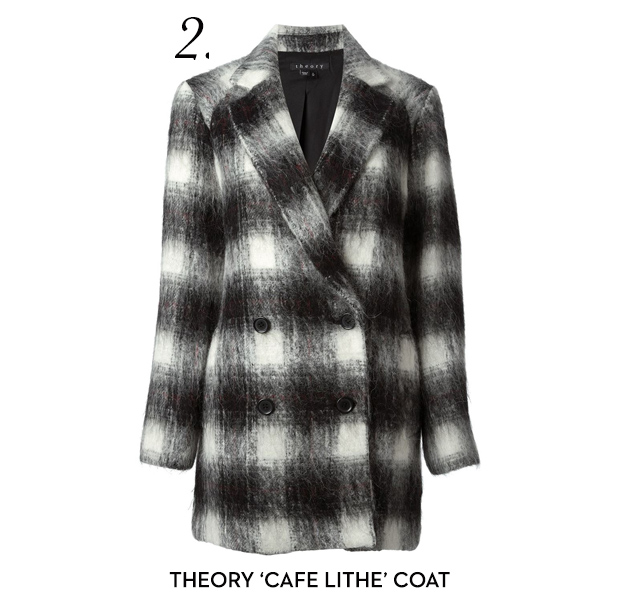 theory-cafe-lithe-coat