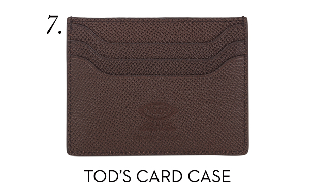 tods-card-case