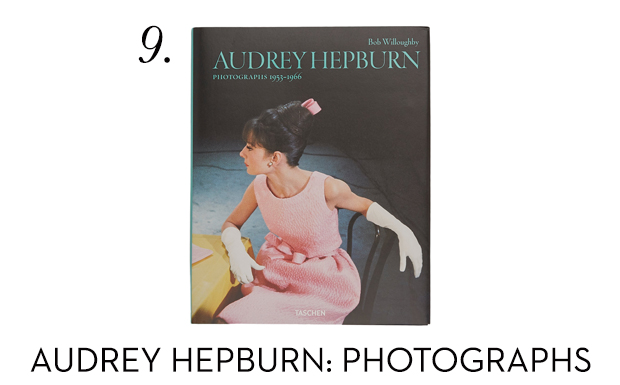 audrey-hepburn-photographs-book