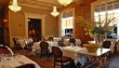 august-french-restaurant-central-business-district-new-orleans