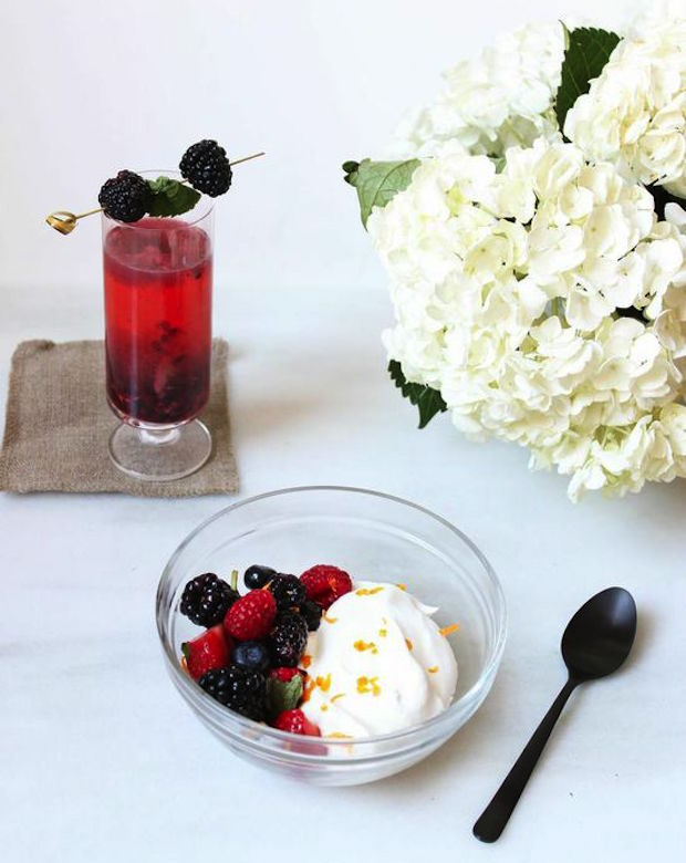 berries-and-whipped-cream-dessert