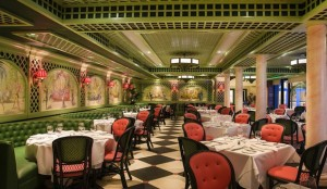 brennans-southern-restaurant-french-quarter-new-orleans