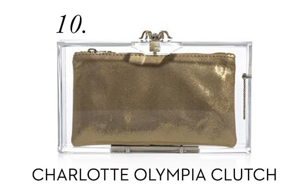 charlotte-olympia-clutch