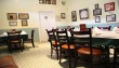 crescent-city-steaks-southern-restaurant-treme-new-orleans