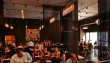 domenica-italian-restaurant-central-business-district-new-orleans