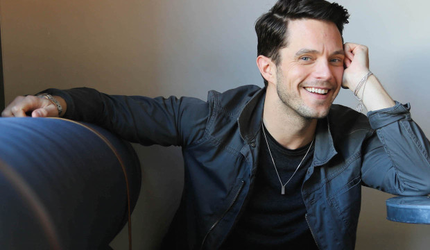 Eli Lieb on YouTube Success: And Why Music Should Be Paid For