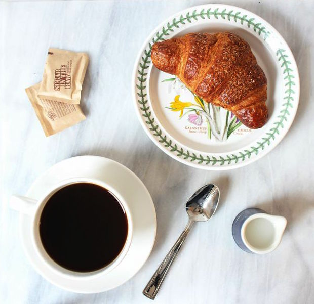 french-press-guide