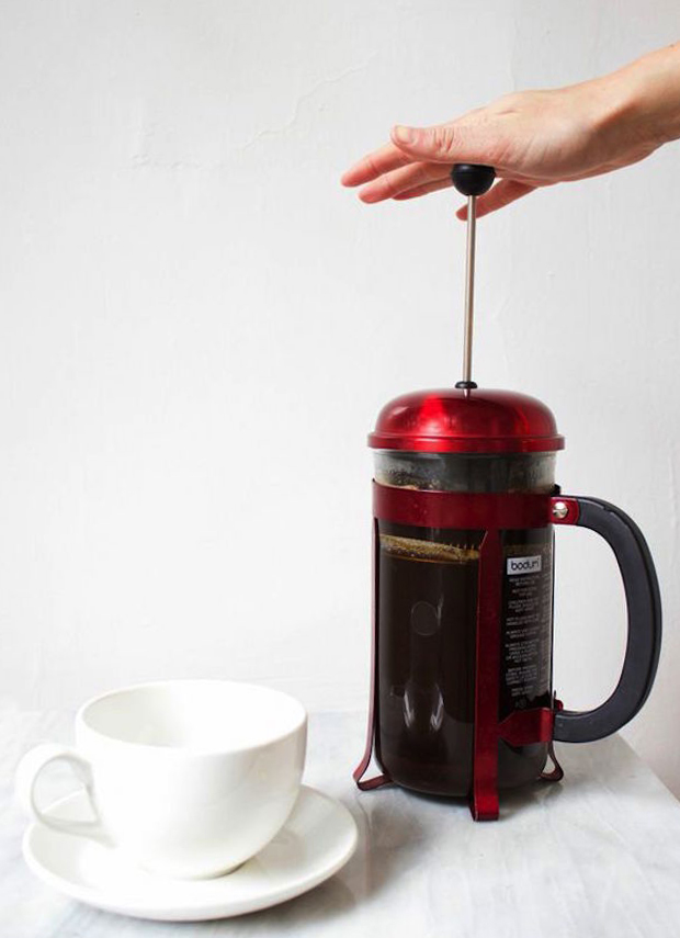 french-press-how-to-use-instructions