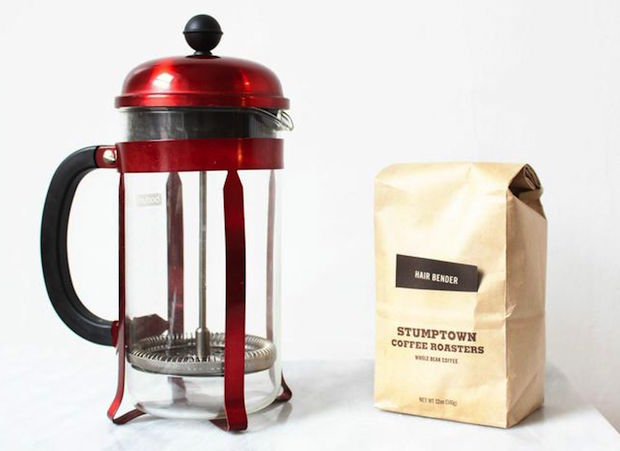 french-press-instructions