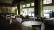herbsaint-southern-restaurant-warehouse-district-new-orleans