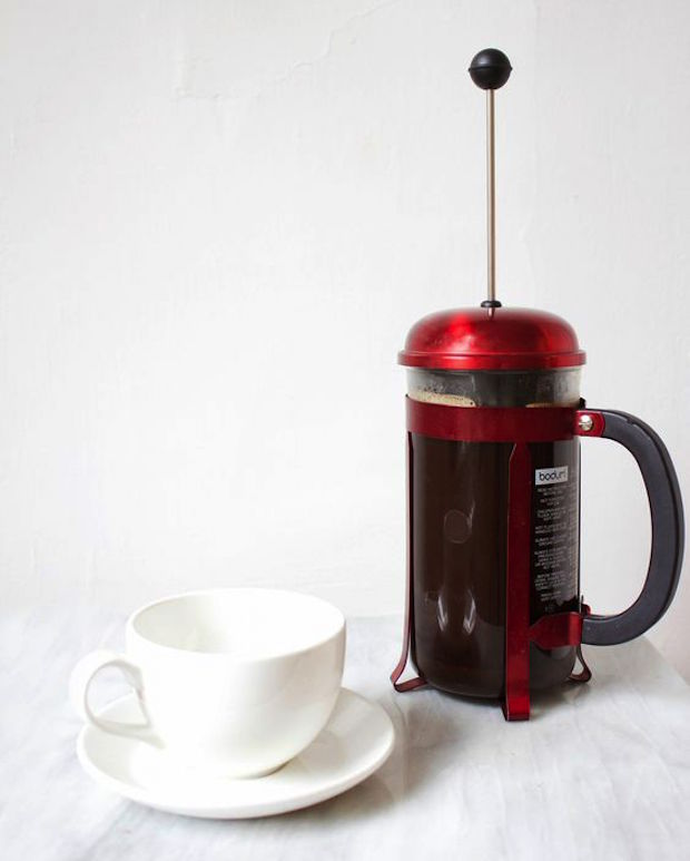 instructions-for-french-press